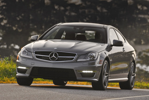 new-2012-c63-amg-coupe-with-mct-transmission-16