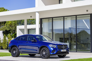 2017-mercedes-benz-glc-coupe-6