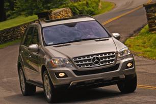 2009-Mercedes-Benz-ML320-BlueTEC-6