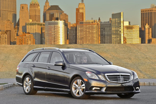 2011-mercedes-benz-e350-4matic-wagon-76