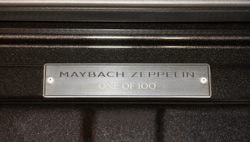 Maybach-Zeppelin-14