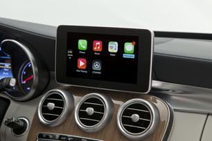 apple-carplay-messages