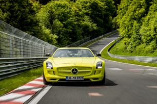 2014-sls-amg-coupe-electric-drive-production-car-3