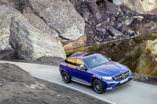 2017-mercedes-benz-glc-coupe-12