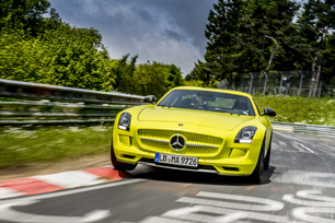 2014-sls-amg-coupe-electric-drive-production-car-12
