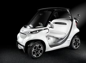 the-mercedes-benz-style-edition-garia-golf-car-11