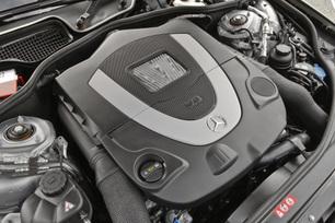 2010-mercedes-benz-s550-27