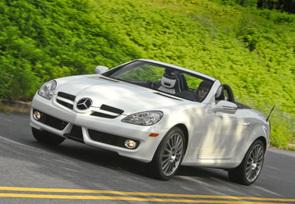 2010-mercedes-benz-slk300-diamond-white-edition-6