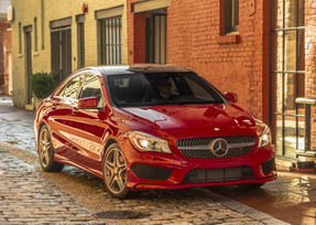 2014-mercedes-benz-cla250-91