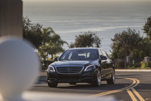 2016-mercedes-maybach-s600-163