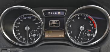 2013-mercedes-benz-g550-43