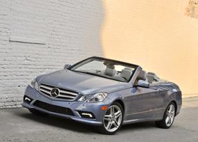 2011-mercedes-benz-e550-cabriolet-55