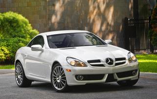 2010-mercedes-benz-slk300-diamond-white-edition-13