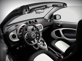 2017-smart-fortwo-now-comes-with-available-brabus-sport-package-european-model-pictured-1