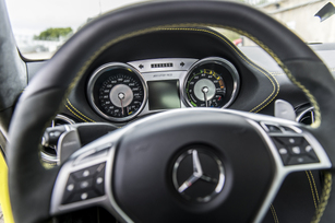 2014-sls-amg-coupe-electric-drive-production-car