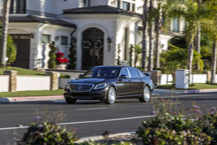 2016-mercedes-maybach-s600-154