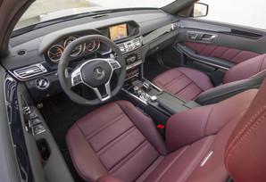 2014-e63-amg-s-model-sedan-2