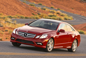 2010-mercedes-benz-e550-coupe-32
