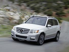 Mercedes-Benz-Vision-GLK-8