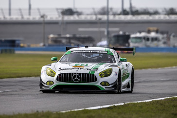 the-no-33-amg-team-riley-motorsports-mercedes-amg-gt3