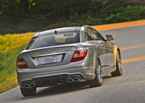 new-2012-c63-amg-coupe-with-mct-transmission-21