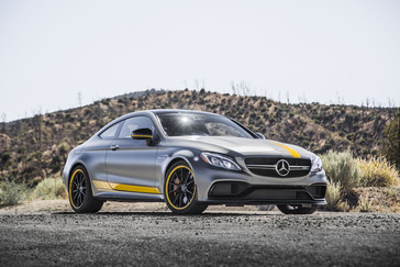 my2017-c63-s-coupe-edition-1-60
