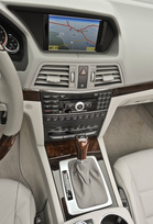 2011-mercedes-benz-e550-cabriolet-41