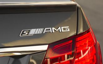 2014-e63-amg-s-model-sedan-4
