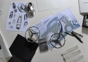 the-mercedes-benz-style-edition-garia-golf-car-6