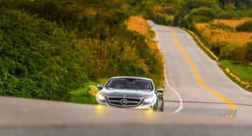 2015-s63-amg-coupe