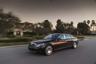 2016-mercedes-maybach-s600-157