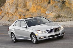 2010-mercedes-benz-e350-luxury-sedan-21