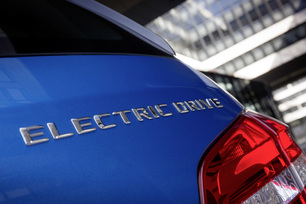 2014-b-class-electric-drive-23