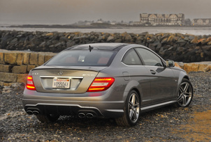 new-2012-c63-amg-coupe-with-mct-transmission-27