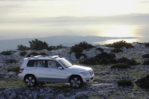 Mercedes-Benz-Vision-GLK-5