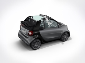 2017-smart-fortwo-now-comes-with-available-brabus-sport-package-european-model-pictured-3