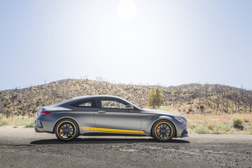 my2017-c63-s-coupe-edition-1-57