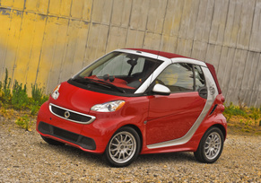 model-year-2013-smart-electric-drive-34