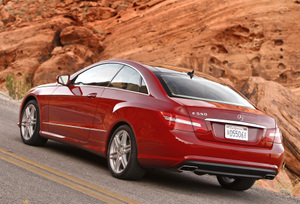 2010-mercedes-benz-e550-coupe-33