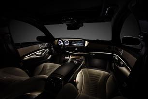 my14-s-class-interior