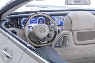 2017-s-class-cabriolet-euro-spec-65