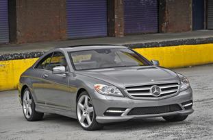2011-Mercedes-Benz-CL550-4MATIC-17