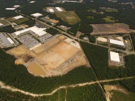 mercedes-benz-vans-expansion-site-1