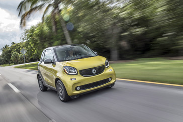 2017-smart-electric-drive-coupe