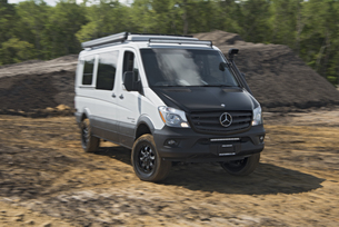 the-metris-worker-cargo-van-29