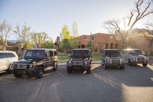 2016-mercedes-benz-g550-and-mercedes-amg-g65