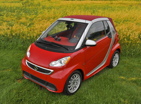 model-year-2013-smart-electric-drive-15