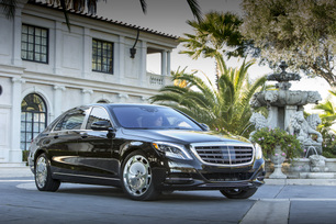 2016-mercedes-maybach-s600-148
