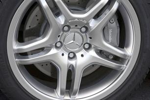 2009-Mercedes-Benz-CLK550-Cabriole-7