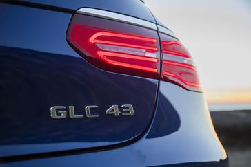 glc43-coupe